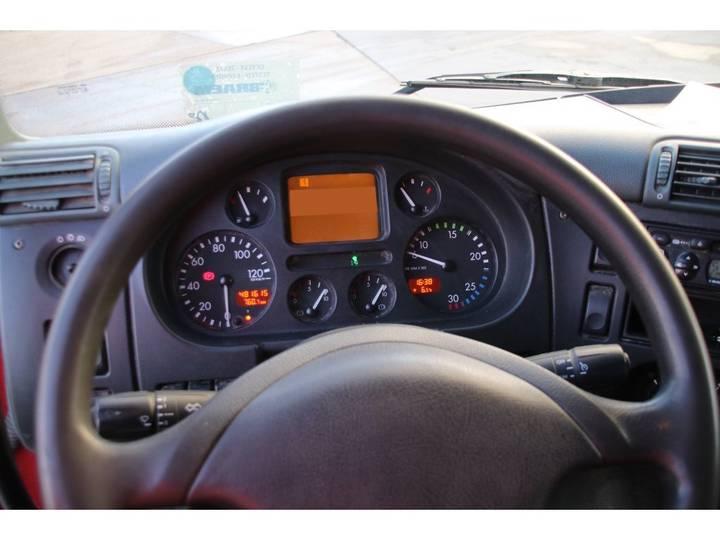 DAF CF 75.310 - EFFER 155/2S - 2006 - image 12