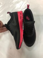NIKE AIR MAX THE ULTRA PRM BUTY SPORTOWE 43