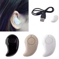Wireless Bluetooth Mini Earphone