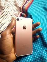 Clean iPhone 7 for sale