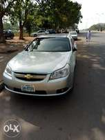 Chevrolet for sale 2010