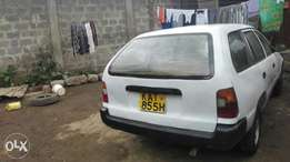 Toyota dx 102 for sale