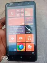 Nokia Lumia1320 for sale