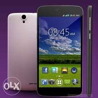 Tecno Phantom A3