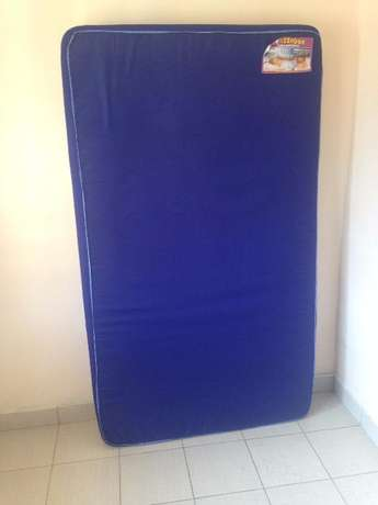 Classique form mattress for sale Kasarani - image 2