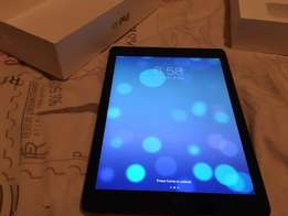 IPad Air 16GB wifi only