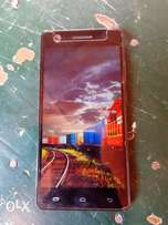 Infinix hot s for sale
