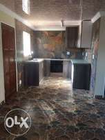 2 bedroom apartment for rental