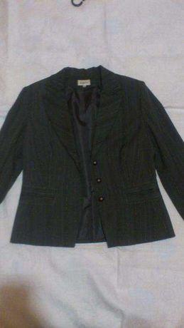 Продам жіночий брючний костюм  259 грн. - Жіночий одяг Хмельницький ... b638679d6827c