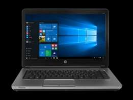 Get new hp Probook6560b core i5 Spec 500hdd 4gb 2.8cpu cam wifi blth
