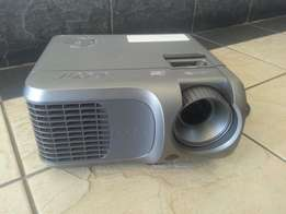 Projector Acer