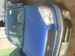 Tincan cleared toyota rav4 used 2005 leather seats buy n drive