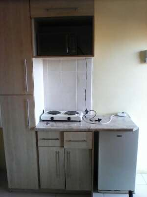 rooms for rent in Dobsonville ext3 Dobsonville - image 2