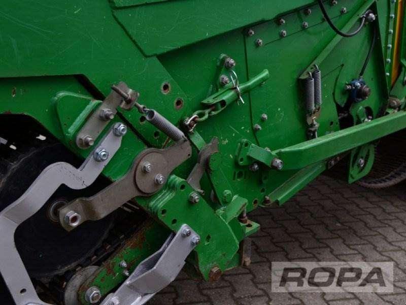 Wm Kartoffeltechnik 8500 - 2012 - image 12