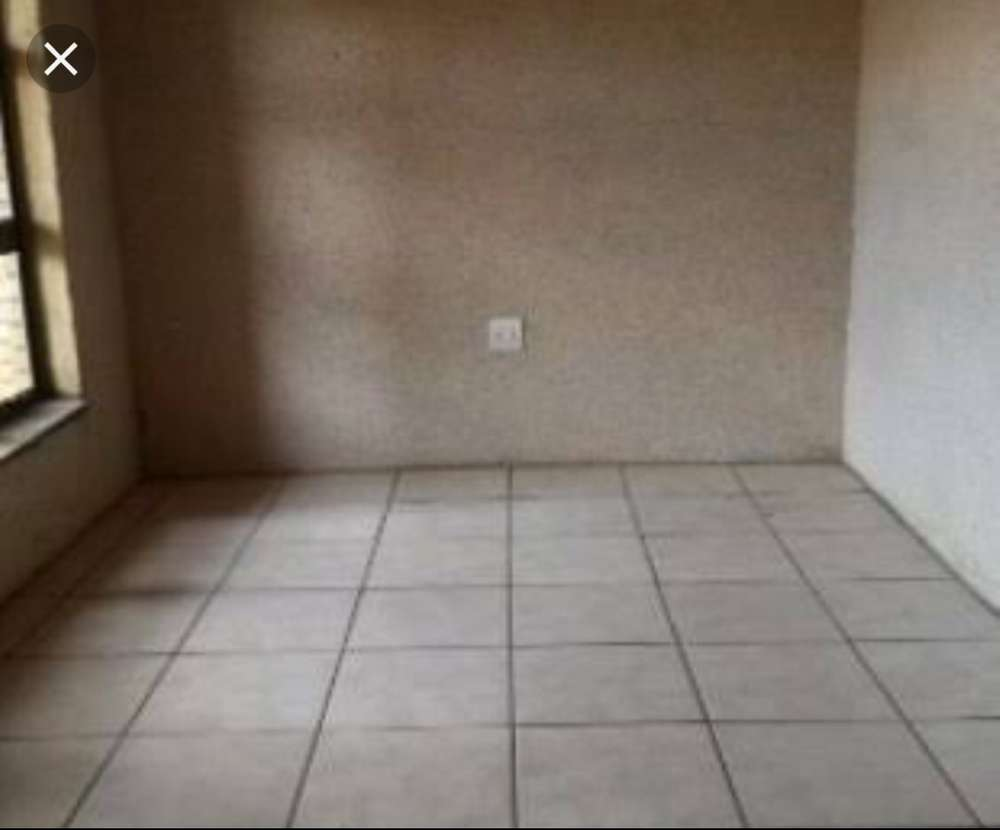For Rent 1 Room Soweto Dobsonville Listings And Prices Waa2