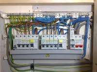 Electrical / CCTV Maintenance,Repairs and Installations