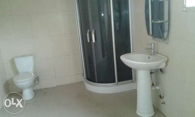 A Lovely One Bedroom Flat for Rent in Ikoyi, Lagos. Ikoyi - image 7