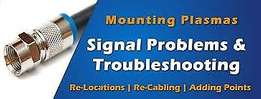 We are open 24/7 same day service We Install Everywhere in Western Cap