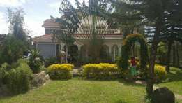 Apartment for sale in nakuru section 58.