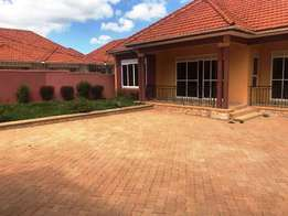 House for sale in Naalya
