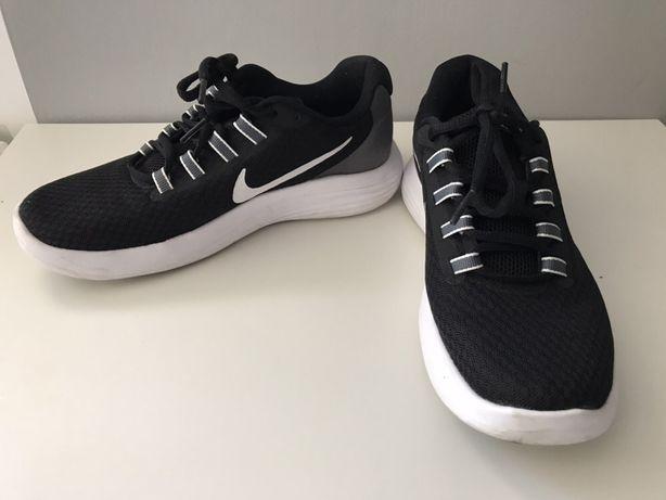 specjalne do butów brak podatku od sprzedaży cienie Buty Nike Lunarlon 39 jak Nowe Warszawa Żoliborz • OLX.pl