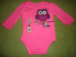 Комбідрес - Одяг для новонароджених - OLX.ua 6fc00c45f2559