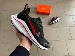 78d59b1050ecd0 Мужские кроссовки Нежин: купить кроссовки для мужчин — объявления о ...