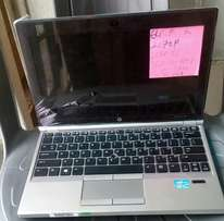UK Used HP 2170p Corei5 11.6inches Win7 320HDD 4GBRAM