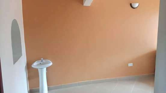 Charming two bedrooms for cheap rent in Kyaliwajjala Wakiso - image 6