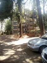 3-bedroom Apartment to Let in Kileleshwa