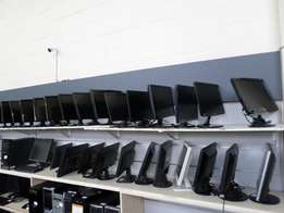 20% OFFMonitors at Cash Converters Montague Gardens
