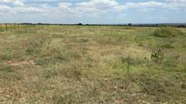 3ac land on sale ngong jm kariuki touching the university idle 4 hoste
