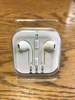 Apple headsets