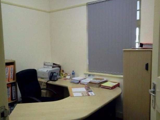 Office Space/Rooms/ Guesthouse for Sale or to Rent Springbok - image 3