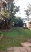 Garden Flat for rent .Gonubie Incl.W & L