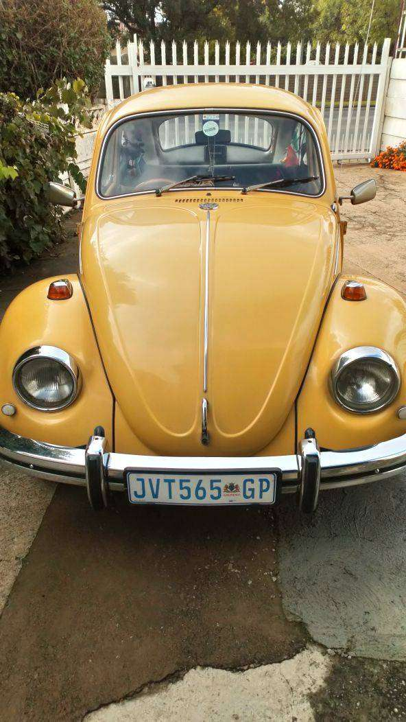 Car Parts & Accessories Ads in Johannesburg | OLX