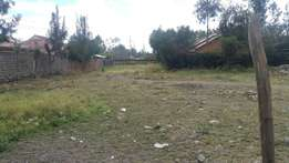 50×100 plots(3) for sale in syokimau