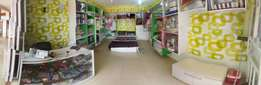 for all ur workplace designs. saloons, boutiques, clinics and man more