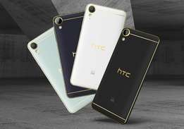 HTC Desire 10 Pro,brand new,sealed,in shop,1yrwarranty,delivery