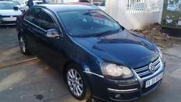 used vw jetta5 2.0tdi with leather interior 6speed for sale in jhb