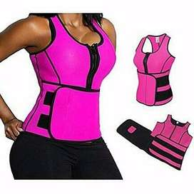 f4ccf54ab1 Waist Trainer in Fashion   Beauty
