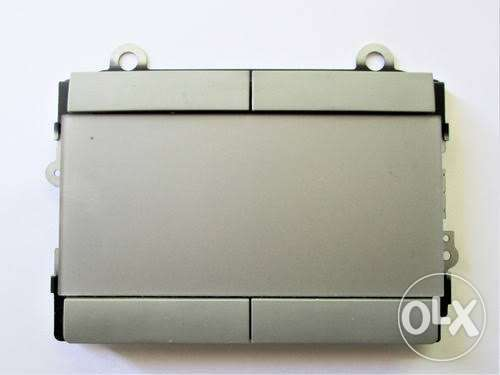 Original for HP EliteBook 8470p 8460P TouchPad Mouse Butto