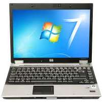 Best offer for laptops