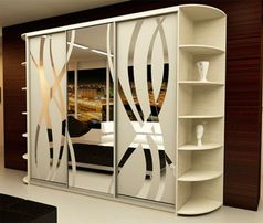 шафи купе мебель в ивано франковская область Olxua