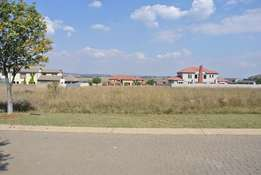 *Reduced* 1500Sqm stand for sale in Aqua Vista, Bronkhorstbaai