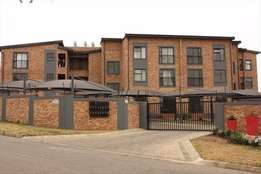 2 Bedroom Flat For Sale in Birchleigh