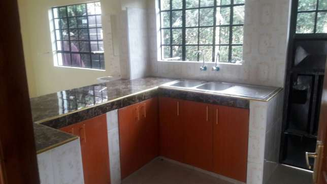 Three bedrooms for sale Ongata Rongai - image 4