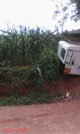 80*300 behind Bridge Camp Kisii Town - image 3