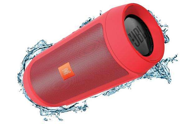 JBL K3+ Bluetooth Speaker with Inbuilt Powerbank Lagos Mainland - image 1