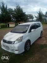 Toyota Isis for sale